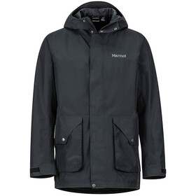 Marmot Wend Jacket Herre black